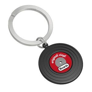 Keychain-Vinyl