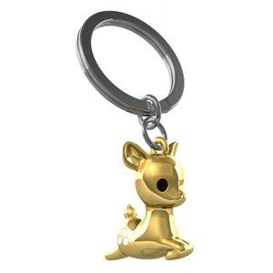 Keychain-Deer