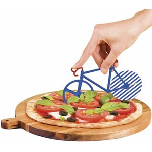 Fixie Pizza cutter-Riviera