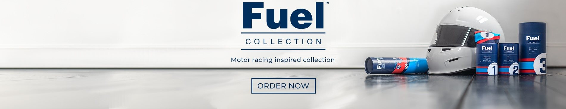 Fuel Collection