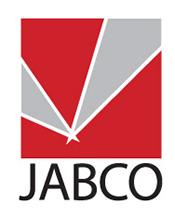 Jabco